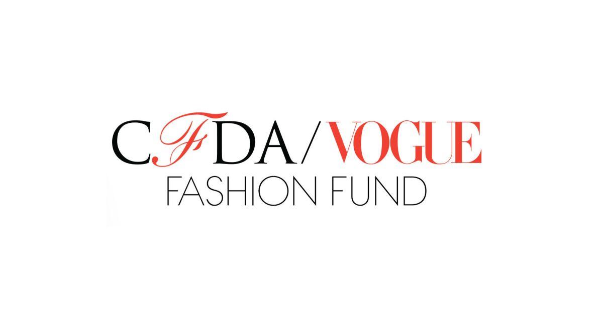 Vogue Cfda Vogue Fashion Fund Video Series Vogue Com