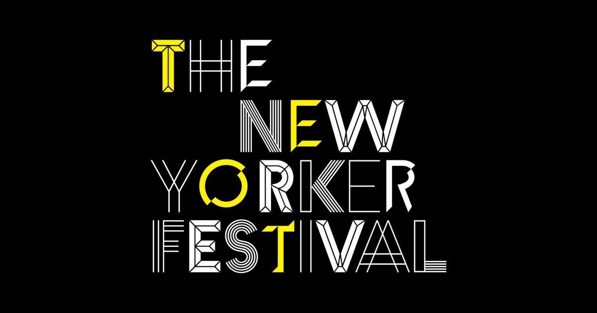 New Yorker S The Screening Room