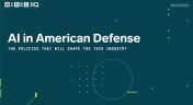 Thumbnail of CES HQ 2021: Artificial Intelligence in American Defense