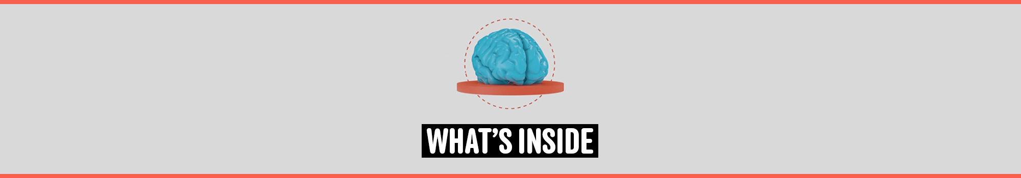 What's Inside a Flu Shot?