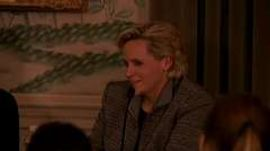 Mary Cheney's Stand on Gay Parenthood