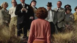 Alex Prager's Compulsion