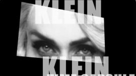 Time Capsule by Steven Klein: Introduction