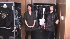 Tegan and Sara: Closet Confessions
