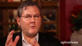 Charlie Trotter's Legacy