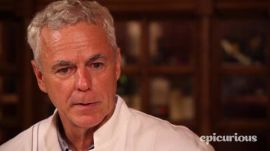 David Bouley: Chef and Restaurateur