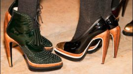 The Types of Shoes Every Woman Needs, According to Stylish Insiders