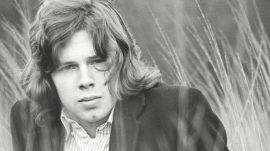 Music Snob: Singer-Songwriter Nick Drake: A Biography