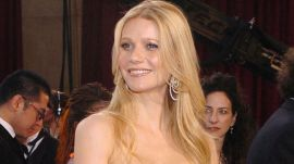 Hollywood Style Star: Gwyneth Paltrow