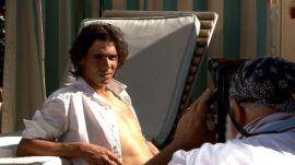 Tennis Isn't Everything for Rafael Nadal