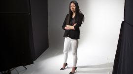 How to Wear a Tuxedo Jacket