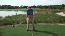 David Leadbetter: Tune Your Tempo