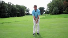 Jason Carbone: Scoop-Proof Chipping