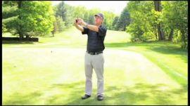 Golf-Proof Cameras
