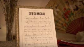 """Old Shanghai"""