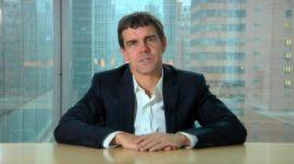 James Surowiecki: Yahoo and Telecommuting