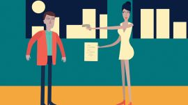 How to Divorce (Without Your Mistress Killing You)
