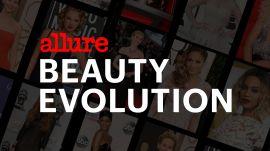 Beauty Evolution Trailer
