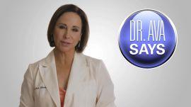 Meet Dr. Ava Shamban