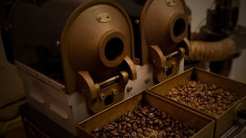 Gevalia: Coffee-Making with 150 Years of Swedish Expertise