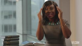 Why Orange Is the New Black Season 2 Made Uzo Aduba's Jaw Drop