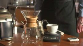 Stumptown Coffee Brew Guide: Trailer
