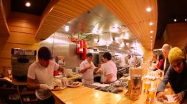 Momofuku Inc.: The Most Important Restaurant in America Right Now