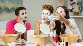 Fresh Skin Secret: Home Face Masks That Feel Like a Spa Treatment