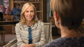 Tory Burch on How She Built a Fashion Empire from the Ground Up