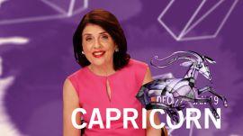 Capricorn Horoscope 2015: Career and Home Surprises Ahead!