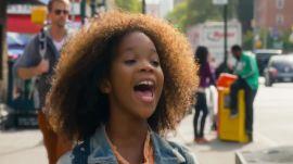 Annie Director Will Gluck Walks Us Through Each Musical Number