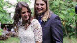 Katie & Jeff | Maryville, TN