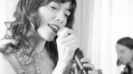 Nashville's Natalie Prass Sings a Love Song Like a Disney Princess
