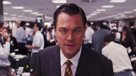 The Wolf of Wall Street's Jordan Belfort's Biggest Weakness