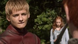 Why Game of Thrones' Joffrey Baratheon Is the Most Vile Character on TV
