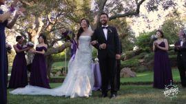 Jen & Jeremy | Thousand Oaks, CA