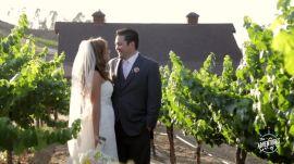 Nicolette & Michael | Temecula, CA