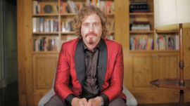 Silicon Valley's T.J. Miller Was So Unfunny People Refused His Free Beers