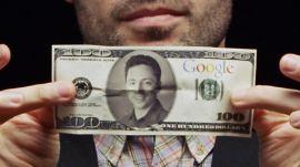 How Tech Companies Avoid Taxes Explained with Magic