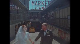 One Couple's Vintage-Inspired Wedding in Seattle