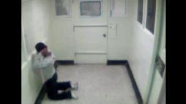 Violence Inside Rikers
