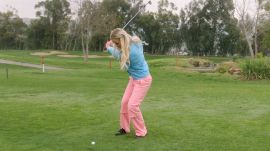 How to Get Out of a Wet Lie