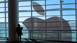 Video Recap: Apple's Biggest Announcements From WWDC