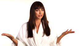 The Craziest Things Supermodels Have Done For Fashion
