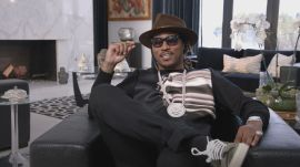 Future Explains How Strip Club DJs Create Hip Hop Stars