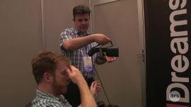 E3 In-Depth: VR Games