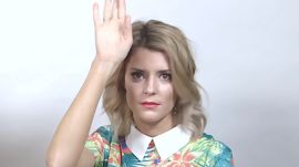 Ask Me Anything with Grace Helbig