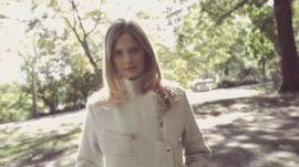 A Model Life: Constance Jablonski