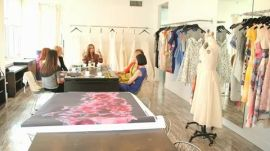 Neiman Marcus and Target present Holiday24