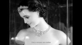 Chanel Haute Joaillerie 1932